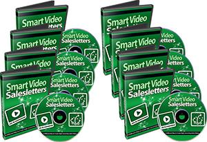 smartvideosalesletters