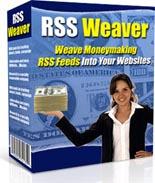 RSSWeave