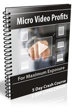 MicroVideoProfits