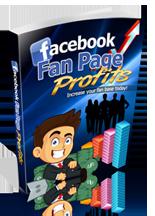 Fb FanPage Profits