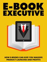 Ebook Executive