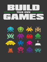 Build Your Own Games