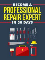 Pro Repair