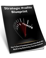 StrategicProfitsBlueprint