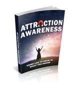 AttractionAwareness