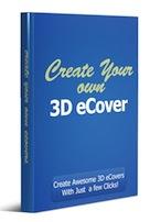 createyourownecovers