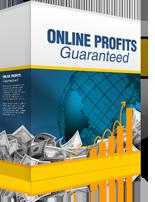 OnlineProfitsGuaranteed