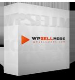 WPSellMore