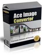 AceImageConvertor