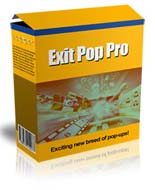 ExitPopPro