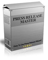 PressReleaseMaster