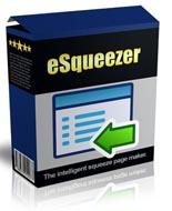 eSqueezer