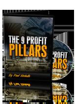 9ProfitPillars