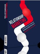 RelationshipMarketing