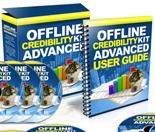 OfflineCredibilityAdvKit