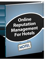 HotelOnlineRepKit