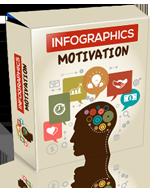 info graphics Motivation