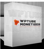 WP Tube Monetizer