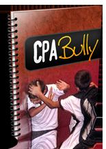 CPABully