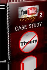 YT Bully 2 CaseStudy