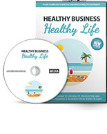 Healthy Busy Life