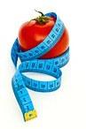 CB Diet Plans Pack