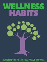 Wellness Habits