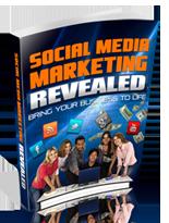 Social Media Marketing Reveal