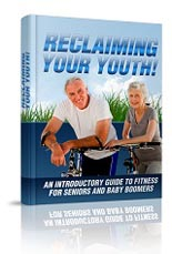 ReclaimingYourYouth
