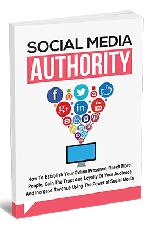 SocialMediaAuthority
