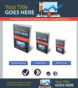 Marketing Minisite
