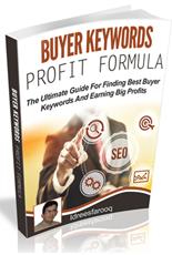 BuyerKeywordsProfit