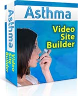 AsthmaSite Builder