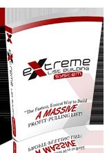 Extreme Listbuilding