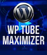 WP Tube Maximizer