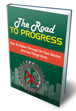 Road to Progress