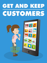Get Keep Customers