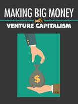Money Venture