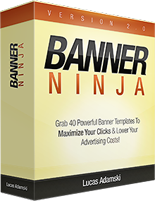 Bannar Ninja