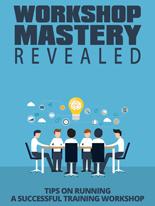 Workshop Mystery