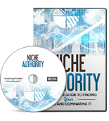 Niche Authority