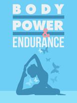 Body Power Endurance