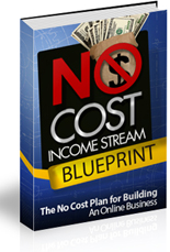 No Cost Income