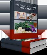 21 Days Healthy