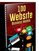 Web Business Models