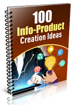 Info Product