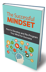 Successful Mindset